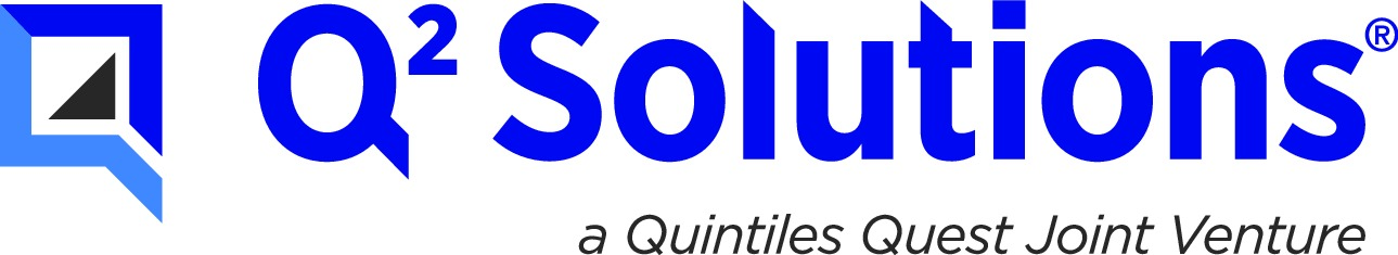 Q2_Solutions_logo_cmyk.eps