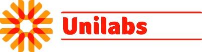 unilabs_logo.eps