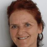 Sibylle Hess