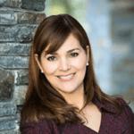 Sandra Milan
