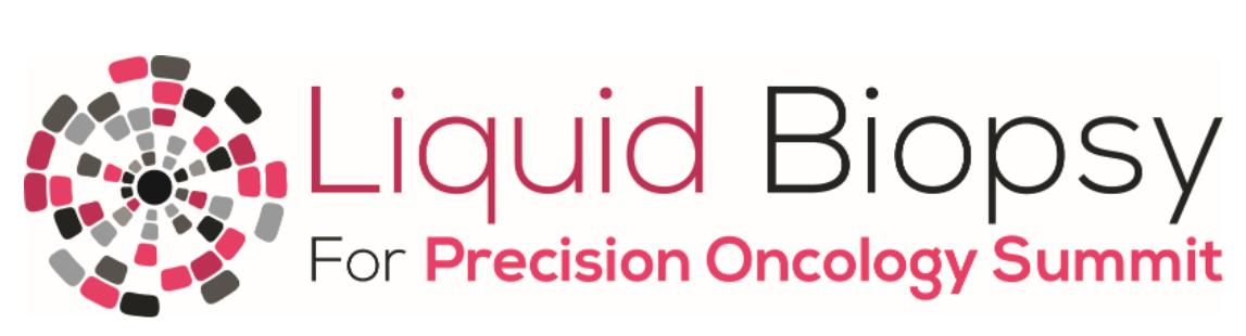 Liquid-Biopsy-Logo