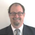 Jeffrey Shuster