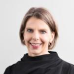 Karen Lauxmann