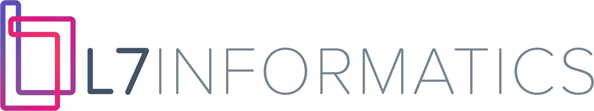 L7_logo_CORPORATE_RGB