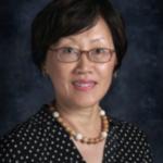 Megan Lim